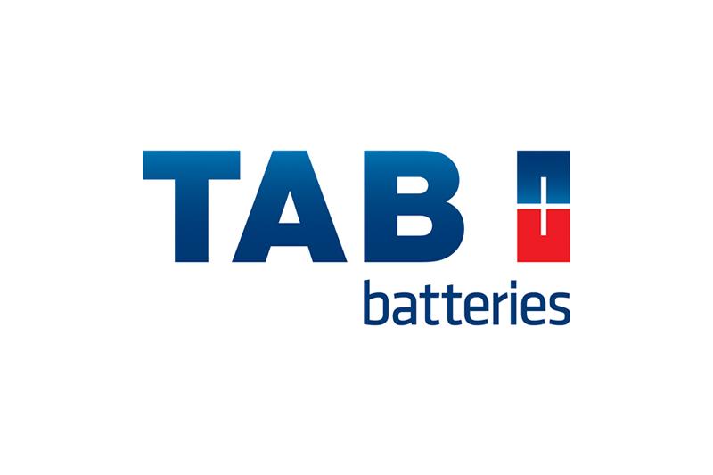 brendovi tab akumulatori