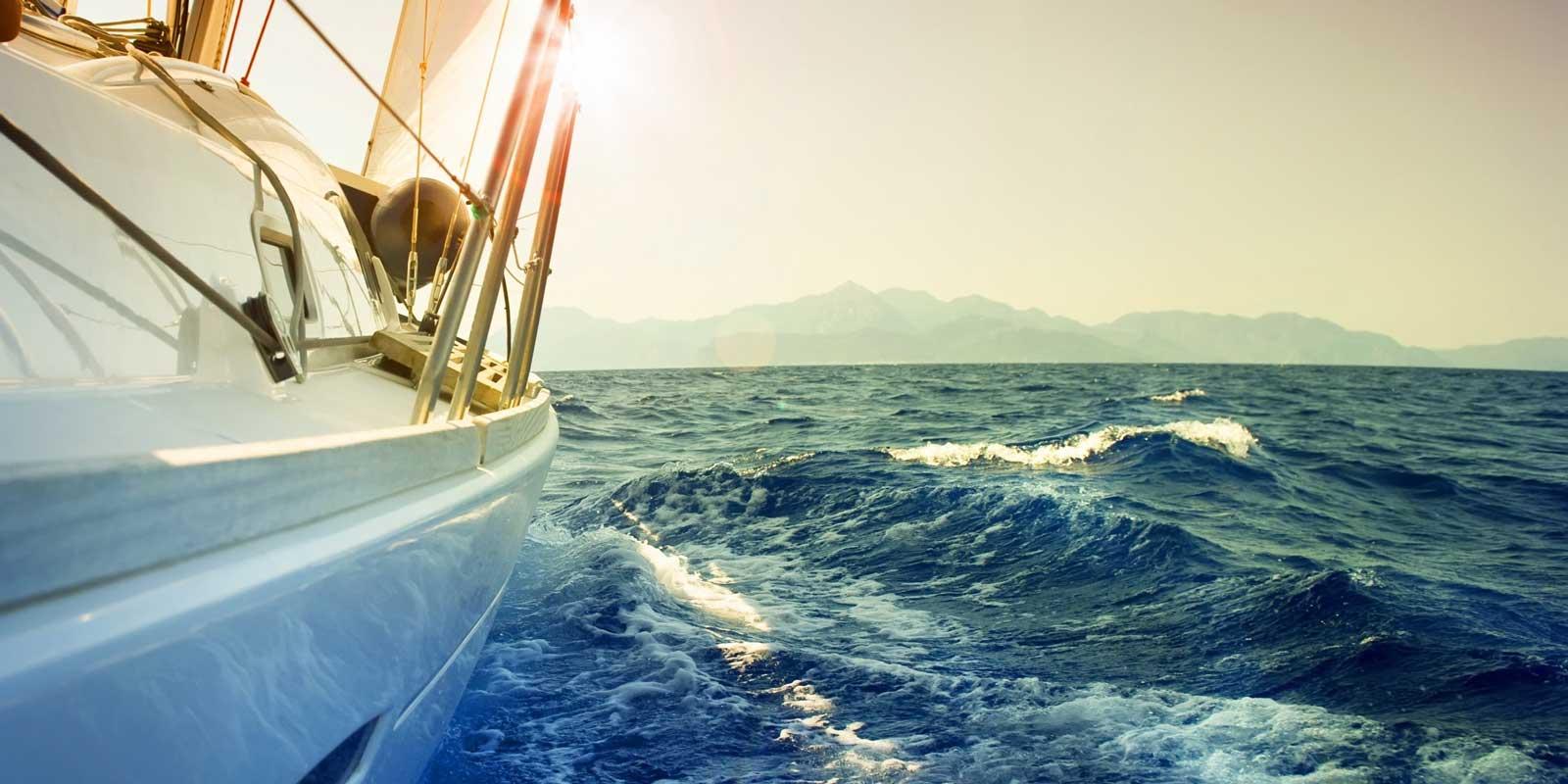 ponuda akumulatora za brodove i plovila