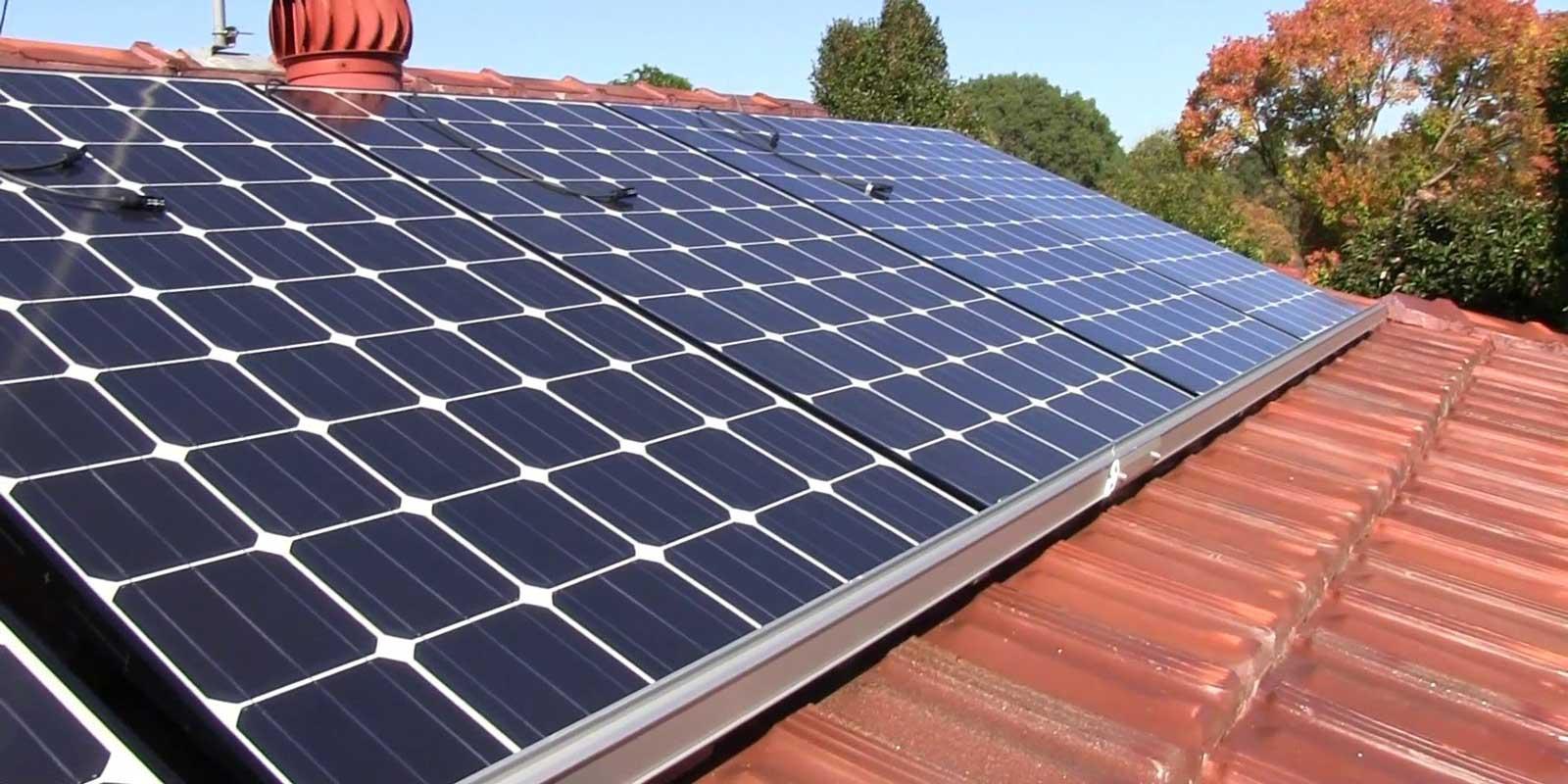 ponuda akumulatora za solarne sustave