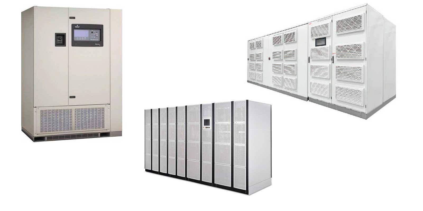 ponuda akumulatora ups sustave i centrale