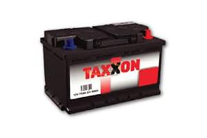 taxxon akumulatori za osobne automobile
