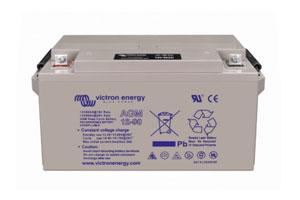 VICTRON AGM akumulatori za brodovbe i plovila