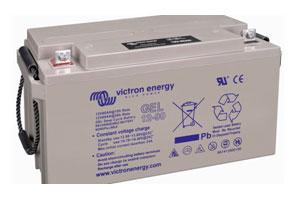 victron gel akumulatori za solarne sustave